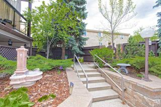 Photo 15: 402 1111 13 AVE SW in CALGARY: Connaught Condo  (Calgary)  : MLS®# C3620166