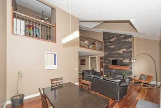 Photo 2: 402 1111 13 AVE SW in CALGARY: Connaught Condo  (Calgary)  : MLS®# C3620166