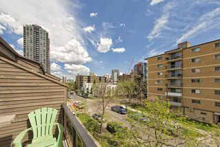 Photo 13: 402 1111 13 AVE SW in CALGARY: Connaught Condo  (Calgary)  : MLS®# C3620166