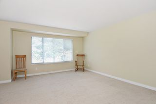 Photo 10: 1871 COLDWELL Road in North Vancouver: Indian River House for sale : MLS®# V1070992