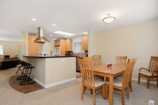Photo 6: 1871 COLDWELL Road in North Vancouver: Indian River House for sale : MLS®# V1070992
