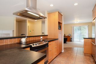 Photo 3: 1871 COLDWELL Road in North Vancouver: Indian River House for sale : MLS®# V1070992