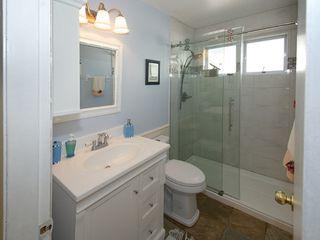 "Photo 16: 169 66TH Street in Tsawwassen: Boundary Beach House for sale in ""BOUNDARY BAY"" : MLS®# V1095213"