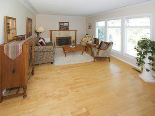 "Photo 10: 169 66TH Street in Tsawwassen: Boundary Beach House for sale in ""BOUNDARY BAY"" : MLS®# V1095213"