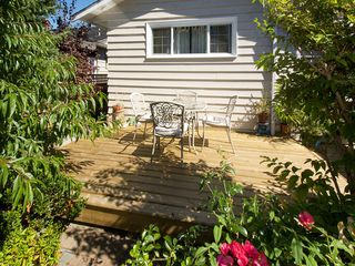 "Photo 19: 169 66TH Street in Tsawwassen: Boundary Beach House for sale in ""BOUNDARY BAY"" : MLS®# V1095213"