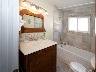 "Photo 17: 169 66TH Street in Tsawwassen: Boundary Beach House for sale in ""BOUNDARY BAY"" : MLS®# V1095213"