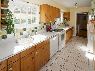 "Photo 7: 169 66TH Street in Tsawwassen: Boundary Beach House for sale in ""BOUNDARY BAY"" : MLS®# V1095213"