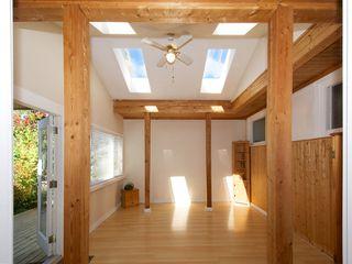 "Photo 13: 169 66TH Street in Tsawwassen: Boundary Beach House for sale in ""BOUNDARY BAY"" : MLS®# V1095213"