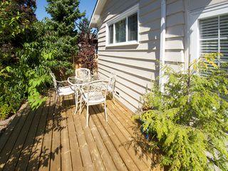 "Photo 18: 169 66TH Street in Tsawwassen: Boundary Beach House for sale in ""BOUNDARY BAY"" : MLS®# V1095213"