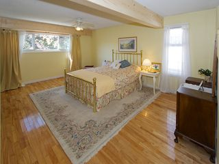 "Photo 11: 169 66TH Street in Tsawwassen: Boundary Beach House for sale in ""BOUNDARY BAY"" : MLS®# V1095213"