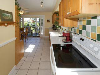 "Photo 8: 169 66TH Street in Tsawwassen: Boundary Beach House for sale in ""BOUNDARY BAY"" : MLS®# V1095213"