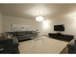 "Photo 18: 414 1677 LLOYD Avenue in North Vancouver: Pemberton NV Condo for sale in ""DISTRICT CROSSING"" : MLS®# V1109590"