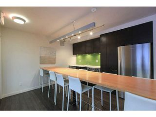 "Photo 17: 414 1677 LLOYD Avenue in North Vancouver: Pemberton NV Condo for sale in ""DISTRICT CROSSING"" : MLS®# V1109590"