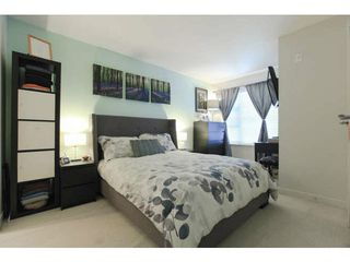 "Photo 6: 414 1677 LLOYD Avenue in North Vancouver: Pemberton NV Condo for sale in ""DISTRICT CROSSING"" : MLS®# V1109590"