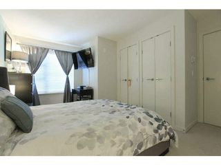 "Photo 8: 414 1677 LLOYD Avenue in North Vancouver: Pemberton NV Condo for sale in ""DISTRICT CROSSING"" : MLS®# V1109590"