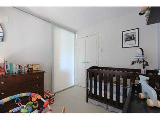 "Photo 11: 414 1677 LLOYD Avenue in North Vancouver: Pemberton NV Condo for sale in ""DISTRICT CROSSING"" : MLS®# V1109590"