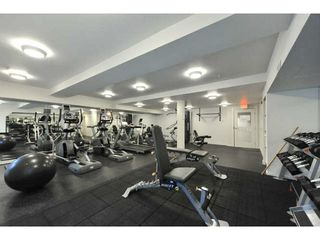 "Photo 15: 414 1677 LLOYD Avenue in North Vancouver: Pemberton NV Condo for sale in ""DISTRICT CROSSING"" : MLS®# V1109590"