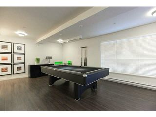 "Photo 19: 414 1677 LLOYD Avenue in North Vancouver: Pemberton NV Condo for sale in ""DISTRICT CROSSING"" : MLS®# V1109590"