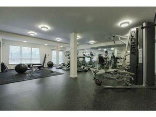 "Photo 16: 414 1677 LLOYD Avenue in North Vancouver: Pemberton NV Condo for sale in ""DISTRICT CROSSING"" : MLS®# V1109590"