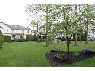 "Photo 18: 32 20750 TELEGRAPH Trail in Langley: Walnut Grove Townhouse for sale in ""Heritage Glen"" : MLS®# F1439610"