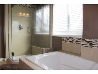 "Photo 11: 32 20750 TELEGRAPH Trail in Langley: Walnut Grove Townhouse for sale in ""Heritage Glen"" : MLS®# F1439610"