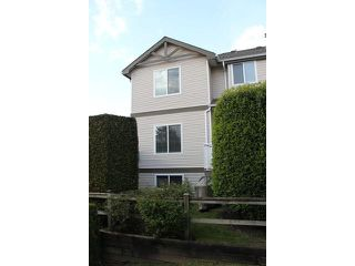 "Photo 17: 32 20750 TELEGRAPH Trail in Langley: Walnut Grove Townhouse for sale in ""Heritage Glen"" : MLS®# F1439610"