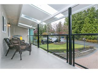 Photo 16: 1922 CUSTER Court in Coquitlam: Harbour Place House for sale : MLS®# V1122090