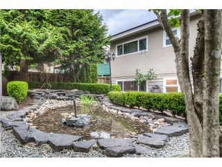 Photo 18: 1922 CUSTER Court in Coquitlam: Harbour Place House for sale : MLS®# V1122090