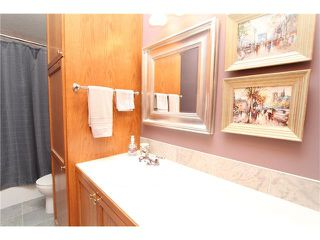 Photo 17: 14 EMPRESS Place SE: Airdrie House for sale : MLS®# C4022875
