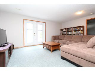 Photo 18: 14 EMPRESS Place SE: Airdrie House for sale : MLS®# C4022875