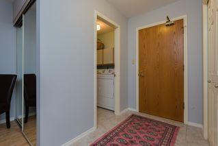 "Photo 23: 210 15300 17 Avenue in Surrey: King George Corridor Condo for sale in ""Cambridge II"" (South Surrey White Rock)  : MLS®# R2007848"