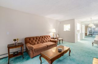 "Photo 5: 506 1405 W 15TH Avenue in Vancouver: Fairview VW Condo for sale in ""LANDMARK GRAND"" (Vancouver West)  : MLS®# R2020276"