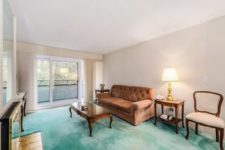 "Photo 4: 506 1405 W 15TH Avenue in Vancouver: Fairview VW Condo for sale in ""LANDMARK GRAND"" (Vancouver West)  : MLS®# R2020276"