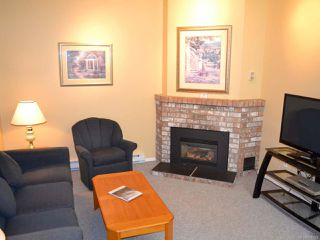 Photo 3: 9 1135 Resort Dr in PARKSVILLE: PQ Parksville Row/Townhouse for sale (Parksville/Qualicum)  : MLS®# 720079