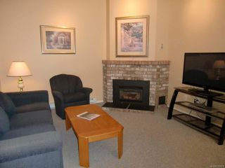 Photo 13: 9 1135 Resort Dr in PARKSVILLE: PQ Parksville Row/Townhouse for sale (Parksville/Qualicum)  : MLS®# 720079