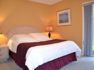 Photo 4: 9 1135 Resort Dr in PARKSVILLE: PQ Parksville Row/Townhouse for sale (Parksville/Qualicum)  : MLS®# 720079
