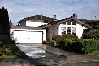 "Main Photo: 10120 BAMBERTON Drive in Richmond: Broadmoor House for sale in ""BROADMOOR/SHANGRI-LA"" : MLS®# R2034283"