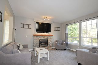 Photo 2: 24190 103 Avenue in Maple Ridge: Albion House for sale : MLS®# R2034937