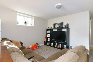 Photo 15: 24190 103 Avenue in Maple Ridge: Albion House for sale : MLS®# R2034937
