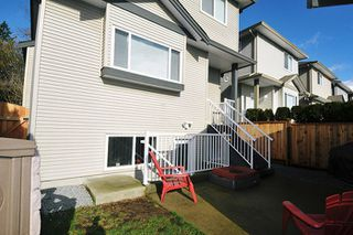 Photo 17: 24190 103 Avenue in Maple Ridge: Albion House for sale : MLS®# R2034937