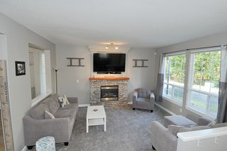 Photo 13: 24190 103 Avenue in Maple Ridge: Albion House for sale : MLS®# R2034937