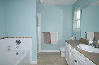 Photo 12: 24190 103 Avenue in Maple Ridge: Albion House for sale : MLS®# R2034937