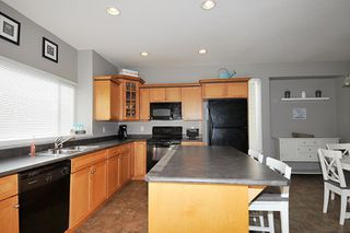 Photo 6: 24190 103 Avenue in Maple Ridge: Albion House for sale : MLS®# R2034937