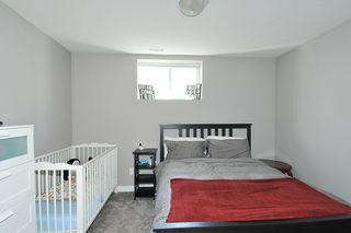 Photo 16: 24190 103 Avenue in Maple Ridge: Albion House for sale : MLS®# R2034937