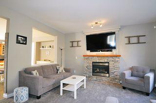 Photo 3: 24190 103 Avenue in Maple Ridge: Albion House for sale : MLS®# R2034937