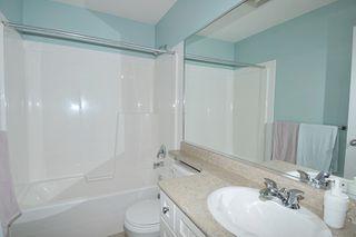 Photo 11: 24190 103 Avenue in Maple Ridge: Albion House for sale : MLS®# R2034937
