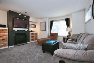 "Photo 10: 53 6651 203 Street in Langley: Willoughby Heights Townhouse for sale in ""SUNSCAPE"" : MLS®# R2049263"