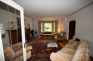Photo 2: 3508 W 30TH Avenue in Vancouver: Dunbar House for sale (Vancouver West)  : MLS®# R2061373