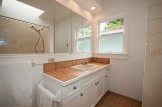 Photo 12: 3508 W 30TH Avenue in Vancouver: Dunbar House for sale (Vancouver West)  : MLS®# R2061373