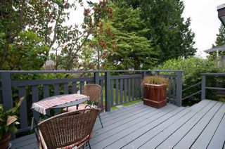 Photo 17: 3508 W 30TH Avenue in Vancouver: Dunbar House for sale (Vancouver West)  : MLS®# R2061373